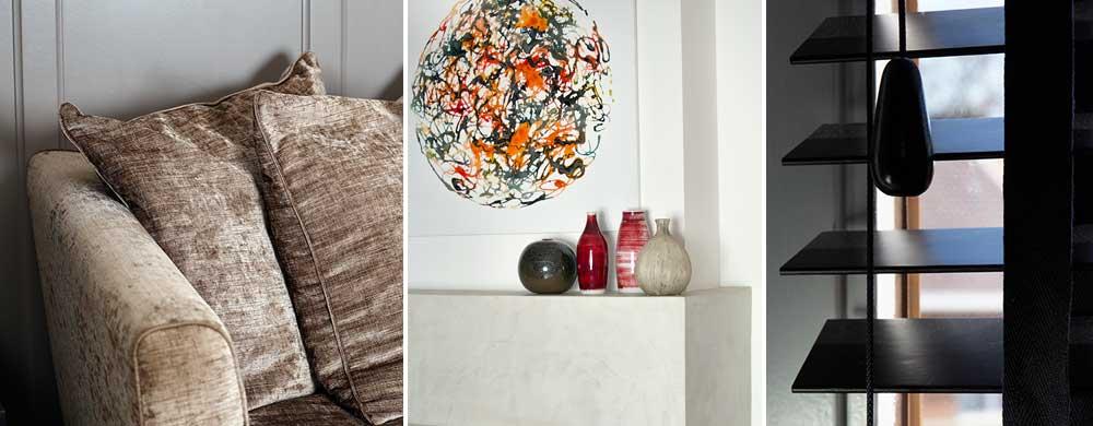 Pénat décoration - Natalia Petroff
